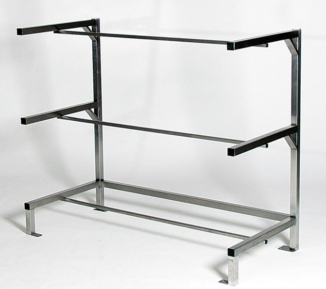 cantilever shelf2