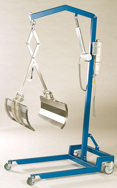 fork lifter4