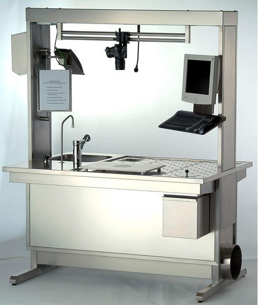 UCS-E-1500-D-1