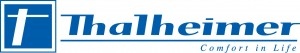 Thalheimer Kühlung | German Manufacturer of Medical Refrigerators and equipment